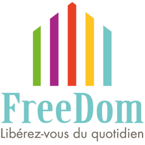 SARL FREE DOM COMBOURG