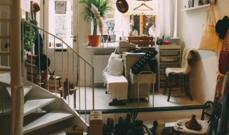 Entreprise spécialisée dans les services de ménage et repassage à domicile Combourg